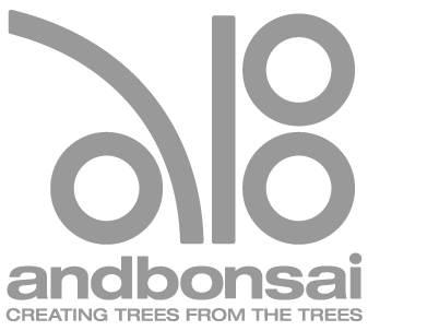 Shop andbonsai